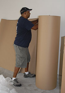 Tips For Hiring A Miami Moving Company
