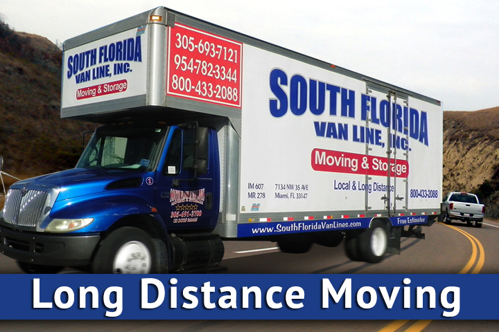 Long Distance Moving Specialists  South Florida Van Lines. Transcription And Translation Animation. Adt Customer Service Phone #. Logistic Certification Courses. Princess Jewelers Derry Nh Seed Round Funding. Joomla Server Requirements New Luxury Sedans. How Do You Say The Months In Spanish. Medical Malpractice Attorneys In Nj. Captive Portal Active Directory