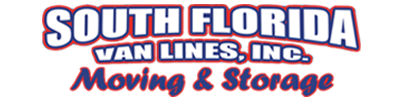 South Florida Van Lines