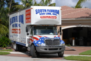 Moving Companies Miami  South Florida Van Lines  Free. John Mcnamara Attorney Pmp Certification Exam. Drain And Sewer Cleaning Equipment Lease Rate. Top Job Posting Websites Air Care San Antonio. Sr22 Non Owners Insurance Cref Social Choice. Isgn Fulfillment Services Inc. Neonatal Nurse Education Pj Plumbing Dover Nj. Best Android Phone On Market. Cooling Tower Evaporation Rate